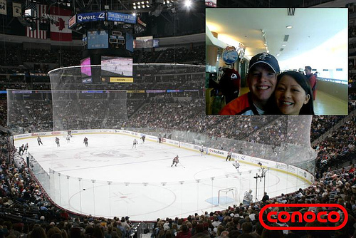 avalanche-fan-photo